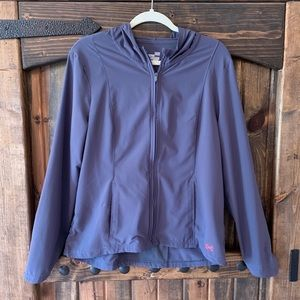 Under Armour Jackets & Coats - Women's under armour jacket